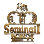 Seminati Profumeria