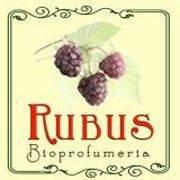 Rubus Bioprofumeria