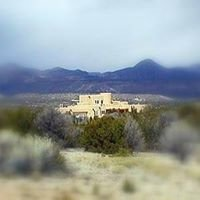 New Mexico Dwellings Real Estate