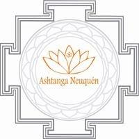 Ashtanga Neuquen