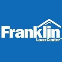 Franklin Loan Center Pasadena