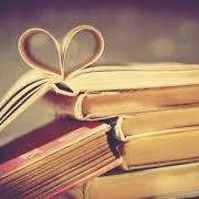 Knjižara A G Matoš