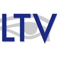 Local TV, Inc.
