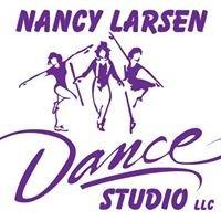 Nancy Larsen Dance Studio