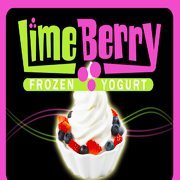 LimeBerry Battle Ground