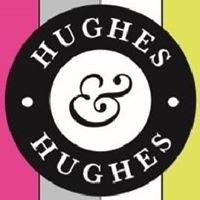 Hughes and Hughes Estate Agents