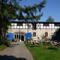 Klosterhof Brunshausen