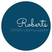 Roberts Food Services