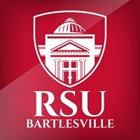 RSU Bartlesville