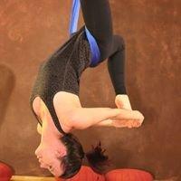Seelenzeit Yoga