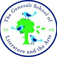The Generali School of Literature and the Arts