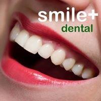 Smileplus dental