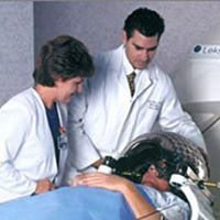Dr. Duma - Brain Surgeon