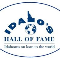 Idaho's Hall of Fame