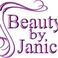 Beauty by Janice