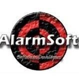 AlarmSoft