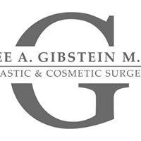 Lee A. Gibstein M.D.