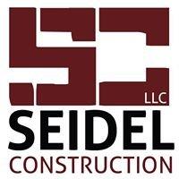 Seidel Construction, LLC