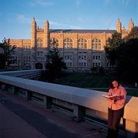 Summer at Lehman College