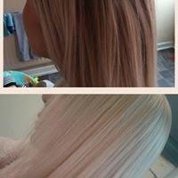 Jo's Mobile Hair & Beauty