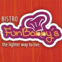Fun Bobby's Bistro