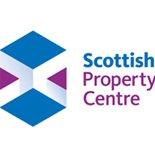 Scottish Property Centre - Shawlands