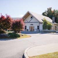 Maple Street School