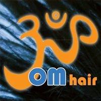 Om Hair