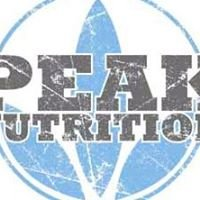 Peak Nutrition