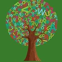 The Lingo Tree