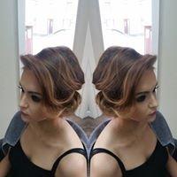 SB HAIR