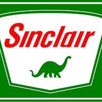 Hilltop Sinclair