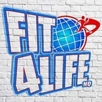 FIT 4 LIFE NQ