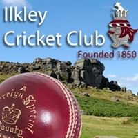 Ilkley Cricket Club