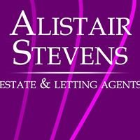 Alistair Stevens Estates