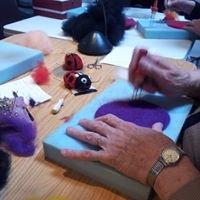 Ballina Textiles Group
