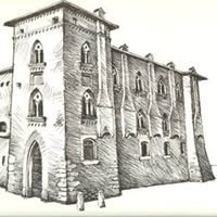 Quartieri & Bottegal - Arredamento D'interni