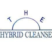The Hybrid Juice