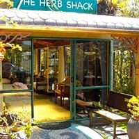 The Herb Shack