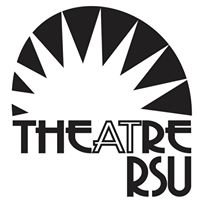 RSU Theatre Program