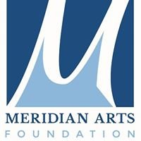 Meridian Arts Foundation