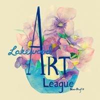 Lakewood Art League