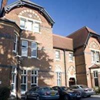 The Chislehurst Business Centre
