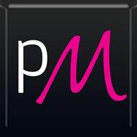 Puremaison Limited