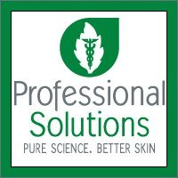 Professional Solutions Skin Care