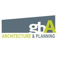 GBA - Architecture and Planning