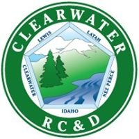 Clearwater Resource Conservation & Development Council, Inc.
