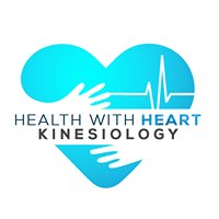 Kinesiology Health With Heart