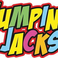 Jumping Jacks Bouncy Castles