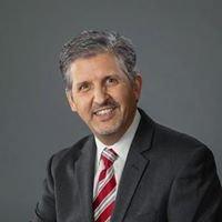 Dr. Mark Pitts - Oral and Maxillofacial Surgeon